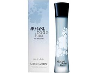 Giorgio Armani Code Luna eau sensuelle 75 мл