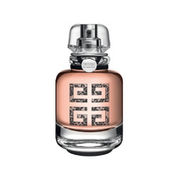 Тестер Givenchy L'Interdit Edition Couture, 80ml