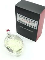 Тестер Map Of The Heart  Clear Heart V 1, 90 ml
