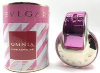 EU Bvlgari Omnia Pink Sapphire, 65 ml