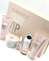 Подарочный набор 5 в 1 Carlotta Club Vip Women (ОАЭ)