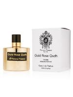 Тестер Tiziana Terenzi Gold Rose Qudh, 100 ml