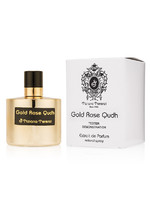 Тестер Tiziana Terenzi Gold Rose Qudh, 100 ml