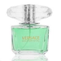 Versace Gold Crystal 90 мл