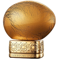 The House of Oud - Golden Powder, 75 ml