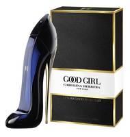 "Carolina Herrera ""Good Girl "" 80 мл"