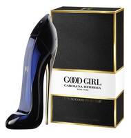 "Carolina Herrera ""Good Girl "" 80 мл"