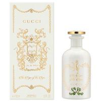 Gucci The Eyes of the Tiger Eau De Parfum, 100 ml