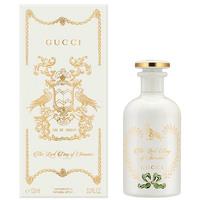 Gucci The Last Day of Summer Eau De Parfum, 100 ml