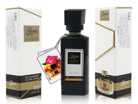Мини-парфюм Gucci Flora By Gucci EDP, 60 ml