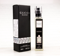 Мини-тестер Gucci Bloom edp ,55ml
