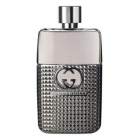 Gucci Guilty Stud Limited Edition Pour Homme 90 мл