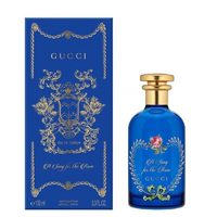 Gucci A Song For The Rose,100ml