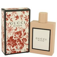EU Gucci Bloom, 100 ml