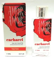 Мини-тестер 60 ml Cacharel Amor Amor