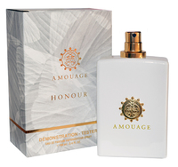 Тестер Amouage Honour Man, 100ml