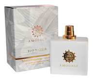 ТЕСТЕР AMOUAGE HONOUR WOMAN, 100ML