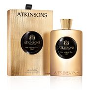 Atkinsons Her Majesty The Oud,100ml