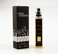 Мини-тестер Hermes Terre D'Hermes pour homme,55ml