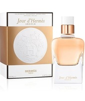 Hermes Jour D'hermes Absolu 85 мл