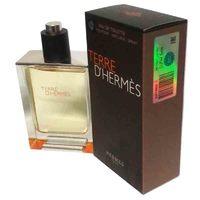 EU Hermes Terre D'Hermes, 100 ml