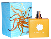 Тестер Amouage Sunshine for Woman, 100ml