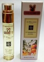 Мини-парфюм с феромонами Jo Malone Nectarine Blossom & Honey (45 мл)