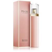 Hugo Boss Boss Ma Vie 75 мл (201)