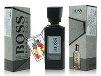 Мини-парфюм Hugo Boss Boss Bottled, 60 ml