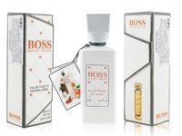 Мини-парфюм Hugo Boss Boss Orange, 60 ml