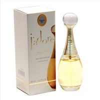 """Christian Dior """"J'adore Limited Edition Life is Gold"""" 100 ML"""