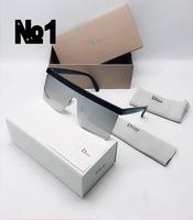 Брендовые Очки Dior (7)