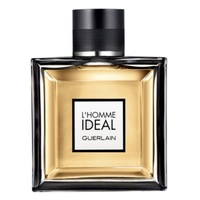 Guerlain L`homme Ideal 100 мл