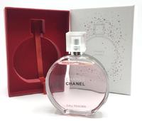 EU Chanel Chance Eau Tendre EDT (lux), 100 ml