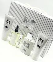 Подарочный набор 5 в 1 Parfums de Carlotta Galaxy (ОАЭ)
