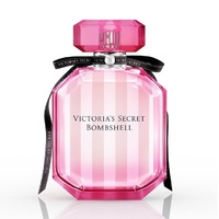 Victoria`s Secret Bombshell 100 мл