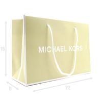 Брендовый пакет Michael Kors  мал. (22 х 15 х 8)