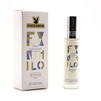 Масляные духи 10 ml (new) Ex Nixilo Fleur Narcotique