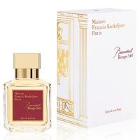 LUX Maison Francis Kurkdjian Baccarat Rouge 540 Eau de parfum, 70 ml