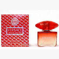 "Versace  ""Crystal Only Red"", 90 ml"