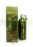Fontela Emperor