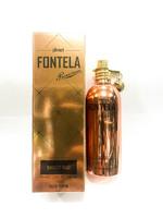 Fontela Sweet Oud