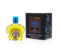 Тестер Chic Shaik Blue №70  Man, 100 ml