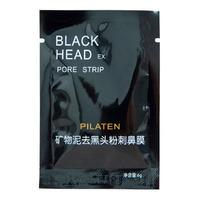 Маска против черных точек Black Head Pilaten, 6 гр