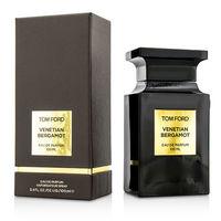 Tom Ford Venetian Bergamot, 100 ml