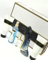 Подарочный набор 5 в 1 Carlotta High Heel Light (ОАЭ)