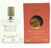 Тестер Terry de Gunzburg Flagrant Delice 100ml