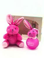 Детская парфюмерия Baboon Colection ETZH 003, 50 ml (+ Игрушка)