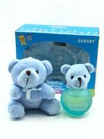 Детская парфюмерия Baboon Colection ETZH 002 50 ml (+ Игрушка).