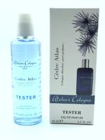 Мини-парфюм 65 ml с феромонами Atelier Cologne Cedre Atlas.